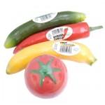 Antystresowe-warzywa
