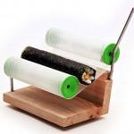 Sushi roller w akcji - zdjęcie dziewiąte
