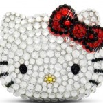 Hello Kitty na USB