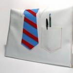 Oryginalna torba na laptopa