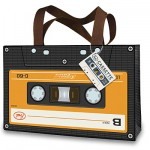 Torba w kształcie kasety
