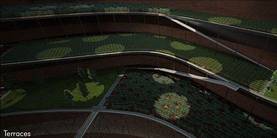 Ekologiczna fabryka
