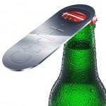 Otwieracz do piwa Ctrl O